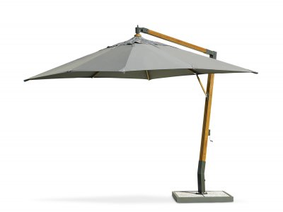 Ethimo HOLIDAY Parasol Outdoor