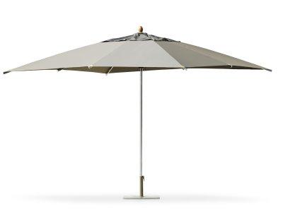 Ethimo FREE Parasol Outdoor
