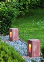 Ethimo STEP Verlichting Outdoor