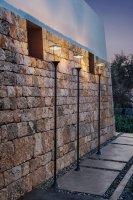Ethimo PHAROS Verlichting Outdoor