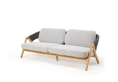 Ethimo KNIT Sofa Outdoor