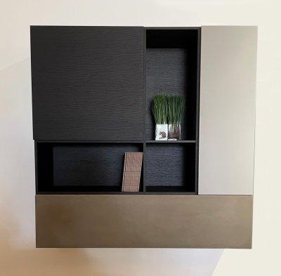 Lema BOX T030 Hangmeubel